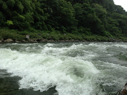 7242013信州高原旅行天竜川下りS3