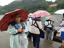 7242013信州高原旅行天竜川下りSS2