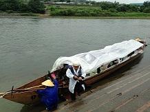 7242013信州高原旅行天竜川下りSS5