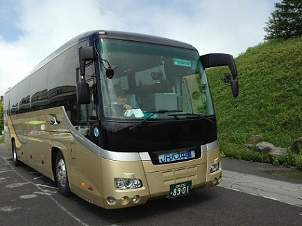 7252013信州高原旅行美ヶ原高原S1