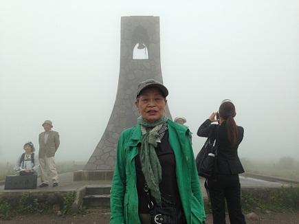 7252013信州高原旅行美ヶ原高原S2