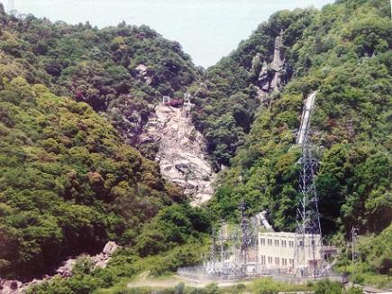 7302013藤田譲夫展現水力発電所S8