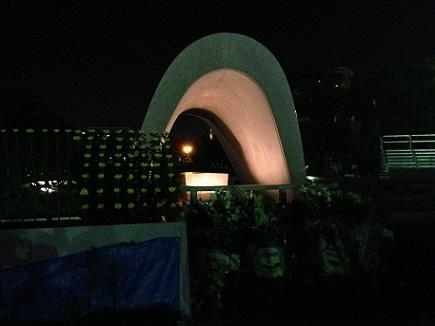 8052013平和式典前夜S2