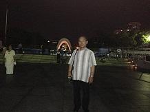 8052013平和式典前夜SS3