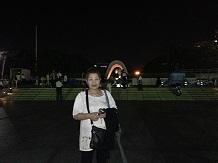 8052013平和式典前夜SS4