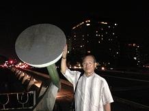 8052013平和式典前夜SS7