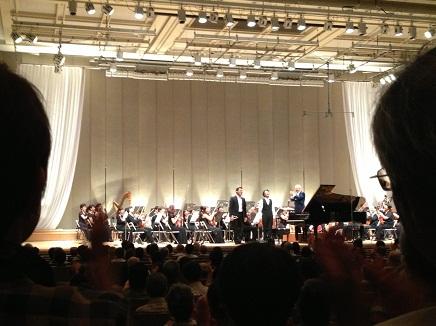 8052013平和コンサートS5