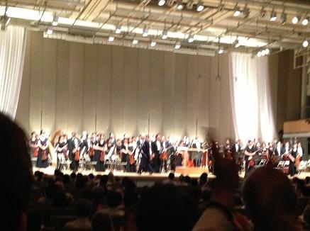8052013平和コンサートS6