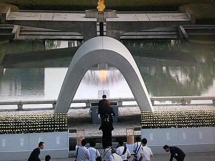 8062013平和祈念式典S0