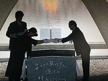 8062013平和祈念式典SS2