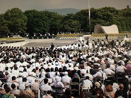 8062013平和祈念式典S10