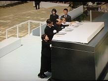 8092013長崎平和祈念式典SS5