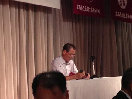 8102013広高同窓会S3