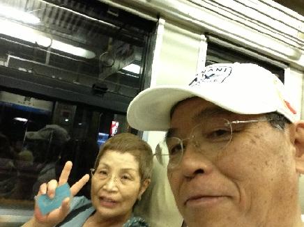 8112013宮島水中花火S15