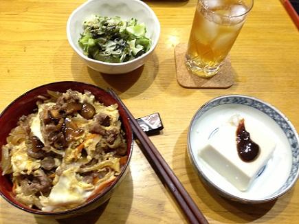 8132013夕食S