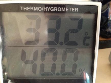 8122013酷暑日S1