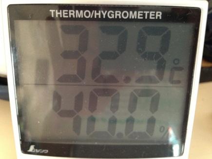 8122013酷暑日16時S2