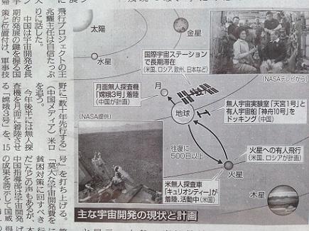 8152013中国新聞S3