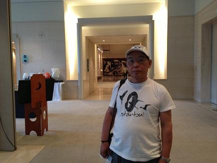 8162013県立美術館S6