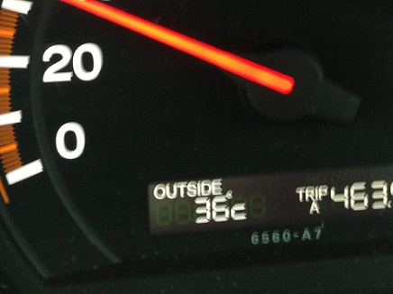 8162013酷暑S2