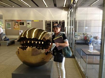 8202013ふくやま美術館S11