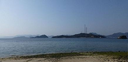 8222013大久野島S1