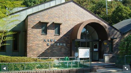 8222013大久野島毒ガス資料館S6