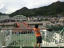 8222013大久野島SS21