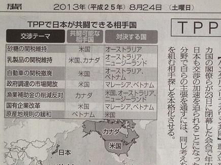 8242013中国新聞S1