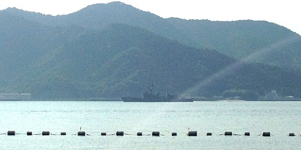 8282013狩留家浜9MS