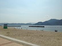 8282013狩留家浜SS2