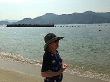 8282013狩留家浜SS5