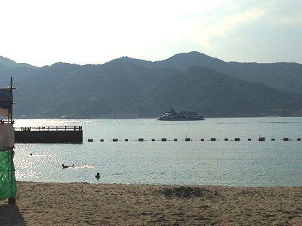 8282013狩留家浜S13M1
