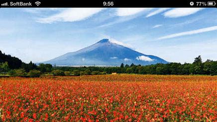 8312013産経新聞S3