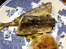 8312013秋刀魚SS4
