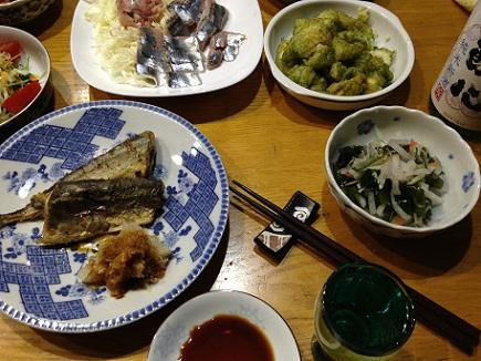 8312013秋刀魚S5