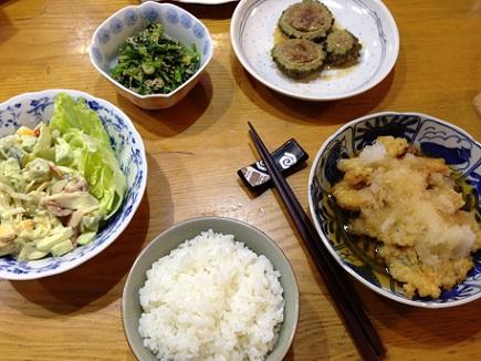 9052013夕食S1