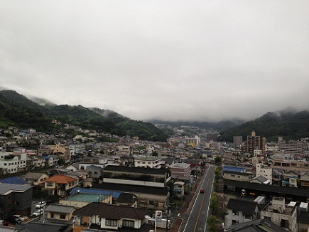 8302013RVS.jpg