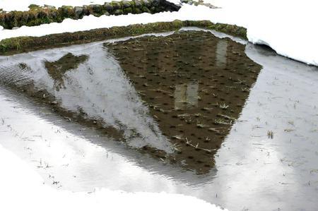 冬の世界遺産 白川郷へ遊びに行こう!!年末・年始&冬休み~白銀の白川郷へ~ ⑤