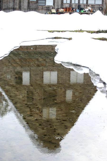 冬の世界遺産 白川郷へ遊びに行こう!!年末・年始&冬休み~白銀の白川郷へ~ ⑥