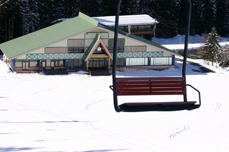 冬休みの旅行~スキー&温泉&合掌集落で冬の世界遺産 白川郷 思いのまま~④