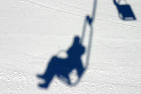 冬休みの旅行~スキー&温泉&合掌集落で冬の世界遺産 白川郷 思いのまま~⑤