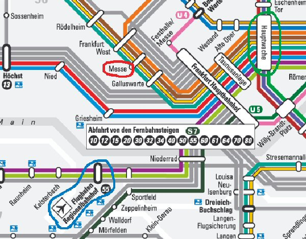 Frankfurt-Subway-Map-German.jpg