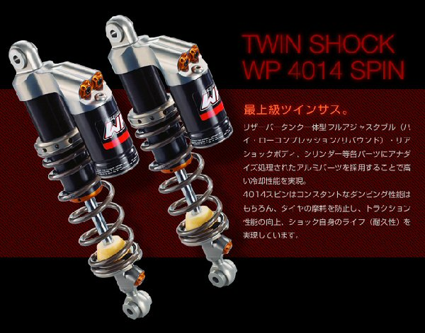 wp4014_twin_spin.jpg