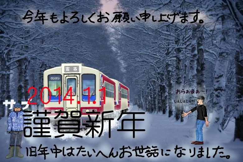 DSC00536s_20140101081139342.jpg
