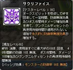 Maple131211_212206.jpg