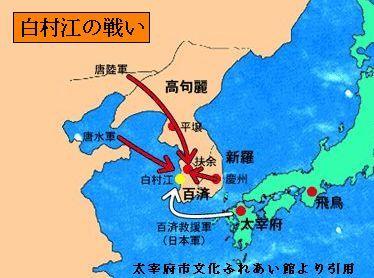http://blog-imgs-59.fc2.com/k/e/n/kenshin2013/blog_import_517c420ea1e05.jpg