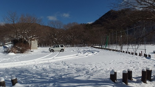 20131222_tenmokusan-001