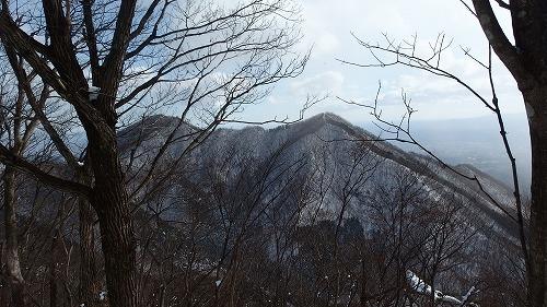 20131222_tenmokusan-010