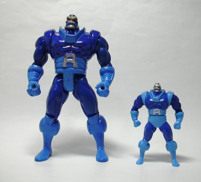 アポカリプス-009